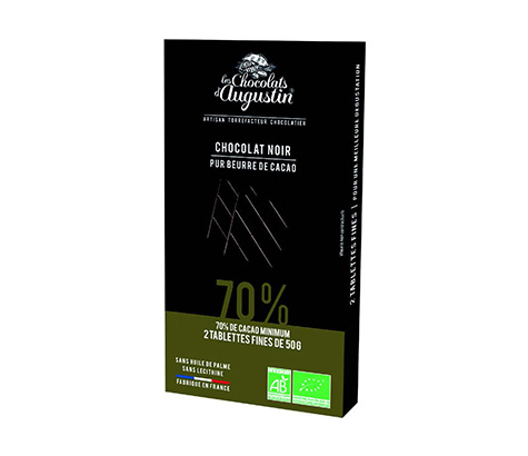 TABLETTE-DE-CHOCOLAT-NOIR-70-%-DE-CACAO-MINIMUM---100-G